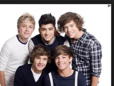 1 d hey all u onederichion fans tell me who your. Fav person is I have to favs even though I don't really like hem to much that I'm a addicted. Fan