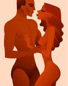 The Venus in Aries - The person who has Venus in Aries enjoys making the first move in a love relationship. Mars, the ruling planet of Aries, rules beginnings so this person is particularly exciting during the beginning stages of a relationship; he or she has a lot of passion and loves adventure.