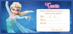 """Este conteúdo está bloqueado!Por favor, apoiem-nos, utilize um dos botões abaixo para desbloquear o conteúdo.or wait 36s                     Compartilhe isso:1Mais  Relacionado Convite de aniversário basquetebolEm """"convite de aniversário""""Convite de aniversário Mickey e MinnieEm """"convite de aniversário""""convite de aniversário do ben 10Em """"convite de aniversário"""" Pages: 1 2 3 4 5Comments      maria Sousa says:    19 de março de 2015 at 22:14     …"""