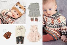 Alpine | Baby Girls & Unisex 0mths-2yrs | Girls Clothing | Next Official Site - Page 2