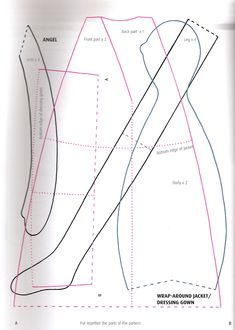 tilda-tif.jpg 1,522×2,133ピクセル