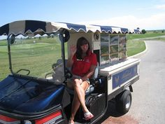 #Cart Girl at Bolingbrook Golf Club http://golfdriverreviews.mobi/traffic8417/
