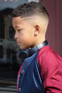 Black Boys Haircuts Compilation To Cultivate A Good Taste In Your Kid Black Boys Hairc Boys Short Haircuts Kids, Kids Fade Haircut, Haircuts For Men, Black Boy Hairstyles, Kids Curly Hairstyles, Braided Hairstyles, Hairstyle Fade, Children Hairstyles, Medium Hairstyles
