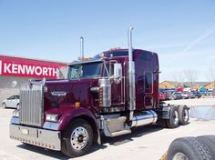 Google Image Result for http://www.rntapwrllc.com/files/2080959/uploaded/2004%2520Kenworth%2520W9L.JPG