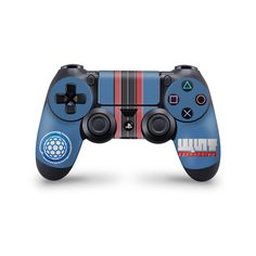 High quality custom products, shop from a large range of our unique design premium skins, apparel and more. Ps4 Controller Custom, Overwatch Xbox, Gamer Setup, Xbox One S, Free Games, Ideas Para, Playstation, Console, Video Games