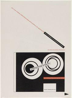Gift of Radoslav Sutnar. Architecture and Design Book Cover Design, Book Design, Design Art, Web Design, Sweets Catalog, Modern Graphic Design, Graphic Designers, Magazine Cover Design, List Of Artists