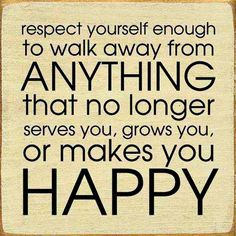 Respect Yourself Pictures, Photos, and Images for Facebook, Tumblr, Pinterest, and Twitter