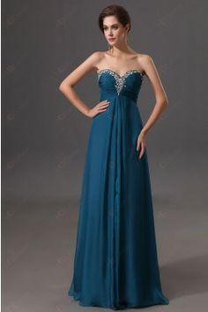 #evening dress