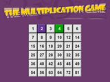 This site has loads of math games for use on your IWB.