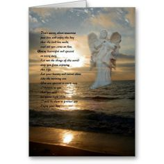 Be Blessed_ Greeting Card with special sayings by Elenne Boothe http://www.zazzle.com/be_blessed_greeting_card-137164012229349502