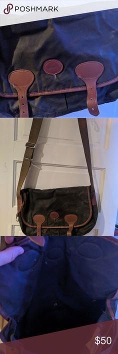 e1d55388d64 Barbour purse Barbour purse in fantastic shape. 15