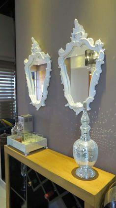 Decoração interior by Muleka art decor