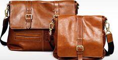 Fashion-Bags,furla-2012