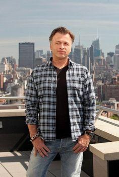 Case da un Milione di Dollari su Fine living. programma su appartamenti da ristrutturare a new york.
