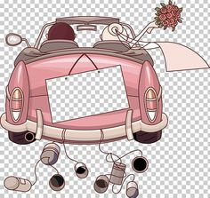Car Wedding invitation Clip art - Just Married png is about is about Car, Motor . Wedding Tags, Diy Wedding, Wedding Gifts, Gown Wedding, Budget Wedding, Elegant Wedding, Lace Wedding, Wedding Ideas, Wedding Dresses