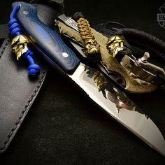 Шикарные ножи и бусины ручной работы.Брутальность такого набора зашкаливает.  #SichParacord #beads #skull #paracord550 #paracordbraceletes #handmade #SOG #knife #edc #survival #tactical #musthave #Ukraine #паракорд #браслетыизпаракорда #бусины #череп #орк #хендмейд #steelpower