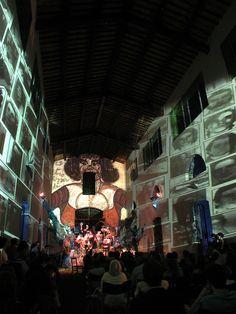 Dirò d'Orlando: un parco di lettura per Ariosto http://www.sns.it/scuola/attivitaculturali/letture/anniprecedenti/ariosto/