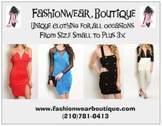Fashion Wear Design is a small online boutique focused on producing high quality garments following, plus setting trends that will look amazing in public and on you in the office ladies. Try us out! We are here for you. For women.   Folow @fashionbookface   Folow @salevenue   Folow @iphonealiexpress   ________________________________  @channingtatum @voguemagazine @shawnmendes @laudyacynthiabella @elliegoulding @britneyspears @victoriabeckham @amberrose @raffinagita1717 @ivetesangalo…