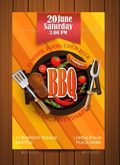 It S Grilling Bbq Time Royalty Free Cliparts Vectors And Stock