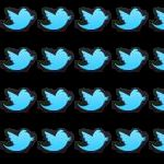 How to Get More Twitter Followers--The Right Way