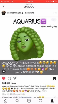 Why aries so tru lmaoo Zodiac Signs Horoscope, Zodiac Star Signs, Zodiac Sign Facts, My Zodiac Sign, Astrology Signs, Funny Video Memes, Stupid Funny Memes, Funny Relatable Memes, Funny Texts