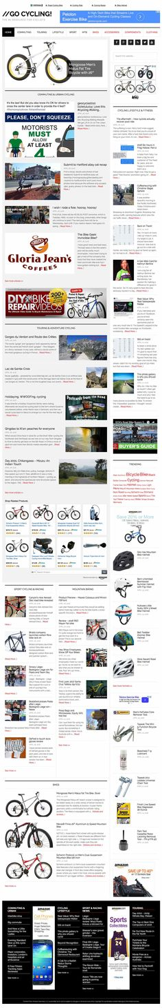_GO_CYCLING!_The_#1_resource_for_cyclists