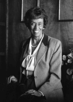 Dr. Cobb, the first black female president of Cal State, Fullerton, had been denied a New York college post in a move that led to bias accusations.