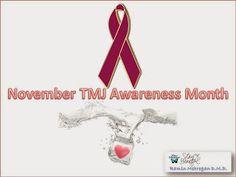 Please visit my blog http://docraminmehregan.blogspot.com/2013/11/temporo-mandibular-joint-dysfunction.html