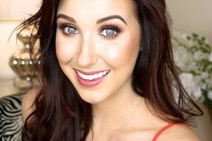 Get It Now: Becca x Jaclyn Hill Shimmering Skin Perfector