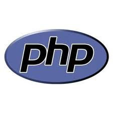PHP is widely-used general purpose scripting language that is especially suited for web development and can easily be emended into HTML.