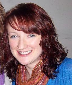 Erin Bartoletti, Front Line Coordinator