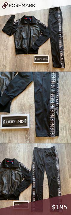 Adidas 3//4  Pants Woven Sport Training Three Quarter Pant zip pocket 28//30 SMALL