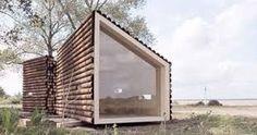 Risultati immagini per moduli in legno prefabbricati
