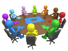 Is there going to be a future for Human Resource Management?