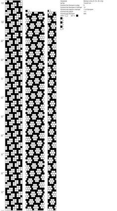 bead crochet patterns 9 around tubular bead crochet rope pattern Crochet Bracelet Pattern, Crochet Beaded Bracelets, Bead Crochet Patterns, Beading Patterns Free, Bead Crochet Rope, Bead Loom Bracelets, Beaded Bracelet Patterns, Beading Tutorials, Beaded Bracelets