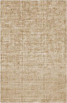 VAN-1002: Surya | Rugs, Pillows, Art, Accent Furniture