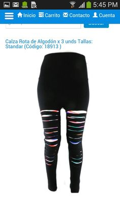 Linda calza Con rasGado y diseños a solo $ 7500 pesos cntacto familiaramos.viza@gmail.com