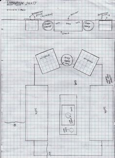 Custom House Plans Online create floor plans online for free with create custom floor plans