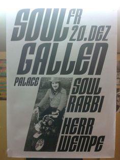 http://soulgallen.blogspot.ch/2013/11/soul-gallen-x-mas-mit-dem-soul-rabbi.html