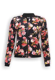 expresso kleding online sale