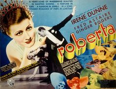 Roberta - 1935
