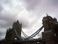 spooky bridge by 3xmachina, via Flickr