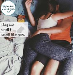 Love Quotes Poetry, Love Picture Quotes, Love Quotes With Images, True Love Quotes, Love Quotes For Her, Best Love Quotes, Couples Quotes Love, Love Husband Quotes, Couple Quotes