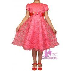 High Low, Model, Dresses, Fashion, Vestidos, Moda, Fashion Styles, Scale Model