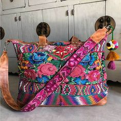 9e3595b3182a 74 Best Boho purses and bags images