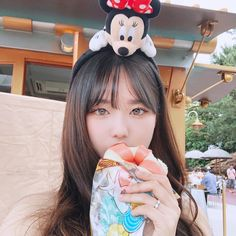 Korean Aesthetic, Aesthetic Girl, Ulzzang Makeup, Ulzzang Korean Girl, China Girl, Anime Costumes, Cute Girl Outfits, Ulzzang Fashion, Korea Fashion