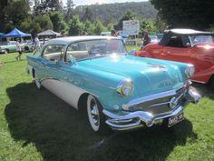 1956 buick special - Cerca con Google