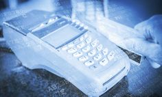Encryption gaps in retail payment card transactions were highlighted at a Congressional hearing called to examine security failures in the aftermath of malware Office Phone, Landline Phone, Finance, Retail, Shops, Economics, Retail Merchandising