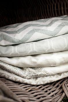 these fabrics