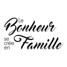 Discover recipes, home ideas, style inspiration and other ideas to try. French Quotes, Spanish Quotes, Respect Life, Mr Wonderful, Photo Album Scrapbooking, Osho, Change Quotes, Inspirational Quotes, Frases